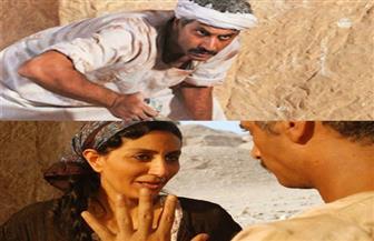 وفاء عامر تنعى ياسر المصرى: مع السلامة ياقلب أختك