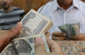 الجنيه المصري الأفضل أداء بين عملات الأسواق الناشئة خلال الثلاث سنوات الماضية | إنفوجراف