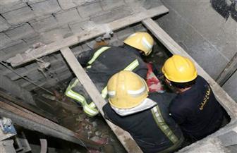 """بعد سقوط مصعد الجراحة ووفاة 7 أشخاص.. إحالة 3 مختصين بمستشفى بنها الجامعي لـ""""التأديب"""""""