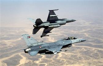 بريطانيا: طائرات سلاح الجو الملكي قطعت مسار طائرة روسية فوق البحر الأسود