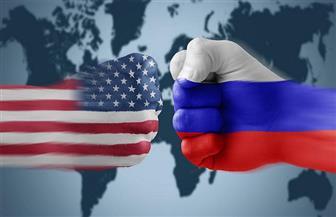 روسيا تطالب 10 من موظفي السفارة الأمريكية بمغادرة أراضيها مع نهاية اليوم