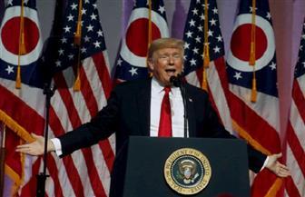 """ترامب يتوقع اتفاقا تجاريا """"وشيكا"""" مع المكسيك"""