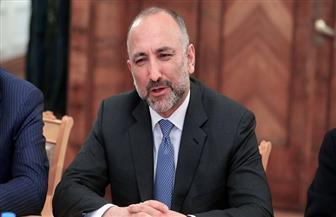 استقالة مستشار الأمن القومي الأفغاني بعد خلاف مع الرئيس أشرف غني