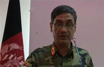 مصادر حكومية: استقالة أكبر 4 مسئولين أمنيين بأفغانستان