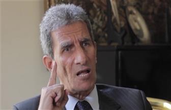 """لماذا اختارت """"الإخوان الإرهابية"""" معصوم مرزوق ورفاقه لتنفيذ مخطط إثارة الفتنة؟"""