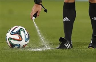 حكام مباريات الأحد في الأسبوع الرابع للدوري الممتاز