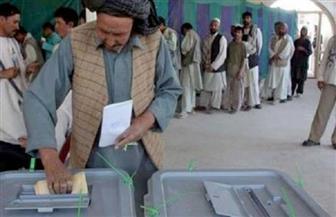 """التحالف الوطني الأفغاني يعلن عن """"عصيان مدني"""""""