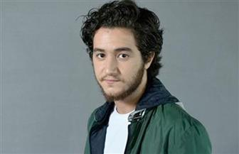 أحمد مالك ينفي مشاركته في فيلم «نص أزمة»