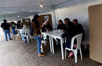 فشل الاستفتاء الكولومبي على إجراءات مكافحة الفساد.. تعرف على السبب