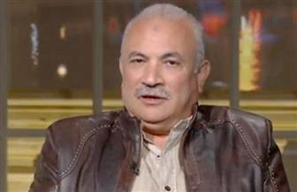 تجديد حبس رئيس حي الهرم ومسئولي شركات المقاولات في قضية الرشوة