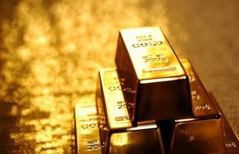 أسعار الذهب خلال التعاملات المسائية اليوم الأحد