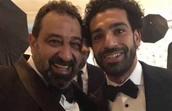 مجدي عبد الغني: مستعد للسفر لمحمد صلاح للتحدث معه ومعرفة أسباب مشكلته مع اتحاد الكرة