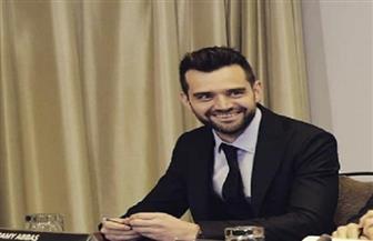 بالمستندات.. رامي عباس يحاول الوقيعة بين اتحاد الكرة ومحمد صلاح ويهدد بإجبار الجبلاية على الاستقالة