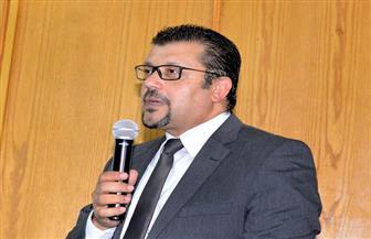 """مستشفيات جامعة المنصورة تكشف سلبية نتائج تحاليل 5 حالات مشتبه في إصابتها بـ""""كورونا"""""""