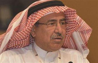 السعودية: إيران غير قادرة على إغلاق مضيق هرمز أو باب المندب