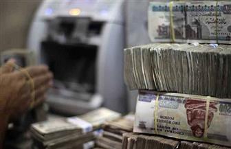 ما حقيقة فرض الحكومة ضرائب جديدة على ودائع المصريين بالبنوك؟