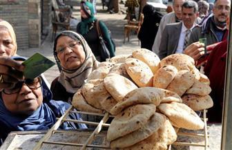 مجلس الوزراء يكشف حقيقة رفع الدعم عن رغيف الخبز في الموازنة العامة الجديدة للدولة