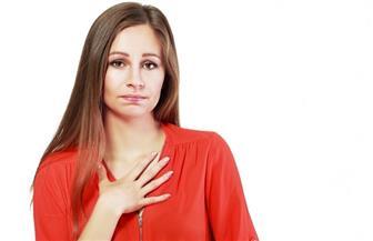هل تعاني من عدم القدرة على الردود السريعة الحاسمة؟ إليك بعض النصائح