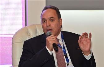 """""""المصرية اللبنانية"""": مؤتمر سنوي للصناعة.. ومبادرة لإنشاء معمل بالمواني والجمارك"""