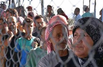 """عودة أول دفعة من نازحي """"داريا"""" أهم مدن الغوطة السورية"""