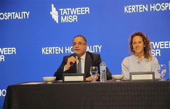 أحمد شلبي: تنفيذ الدولة لخطط تنموية بالمدن الجديدة ضروري لتشجيع العقاريين المحليين والأجانب