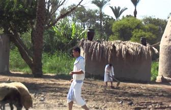 مجلس الإعلام الريفى بالإسكندرية يعقد اجتماعه الأول لتنمية القرى الأكثر احتياجا