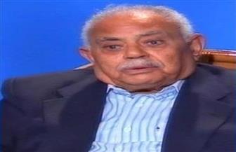 وفاة المخرج أحمد السبعاوي والجنازة بعد صلاة العصر من مسجد مصطفى محمود