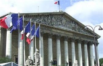 الخارجية الفرنسية تؤكد وقوع هجوم في مقبرة لضحايا الحرب العالمية الأولى في جدة