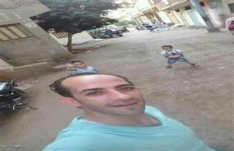 """نص مذكرة نيابة شمال الدقهلية لإحالة المتهم بقتل طفليه """"ريان ومحمد"""" لمحكمة الجنايات"""