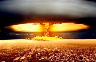 «البنتاجون»: يمكننا إجراء تجربة نووية في غضون بضعة أشهر
