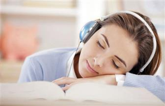 دراسة: الاستماع للموسيقى قد تحميك من نوبات قلبية قاتلة