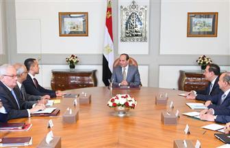 نائب رئيس الوزراء الإيطالي: نقدر تعاون مصر المخلص للتوصل إلى قتلة ريجيني