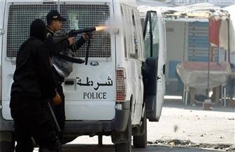 تونس تكشف عن شبكة دولية لتهريب متشددين إلى أوروبا