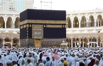 مواقيت الصلاة اليوم الجمعة 10/8/2018 بمحافظات مصر والعواصم العربية