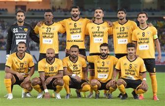 القادسية الكويتى يكشف موقفه من إذاعة مباراة الزمالك اليوم