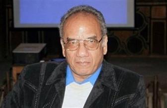 حسن عطية رئيسا للجنة تحكيم المهرجان المسرحي لشباب الجنوب