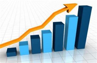 أبرز الأحداث الاقتصادية في العالم خلال شهر يوليو الماضي