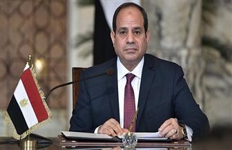 """استجابة لدعوة الرئيس.. صالون """"بيوت مصر"""" يناقش أزمات الأسرة وأطفال الشقاق أكتوبر المقبل"""