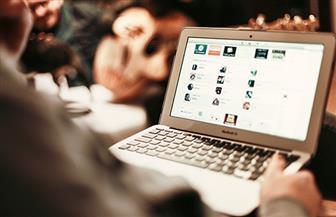 الاتصالات: منصات إلكترونية مجانية لمحاضرات مباشرة بين الأساتذة والطلاب.. والتطبيق خلال أيام
