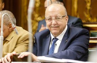 """أمين """"مستقبل وطن"""": رئيس الوزراء أصدر تعليمات سريعة بحل أزمة انقطاع مياه الجيزة"""