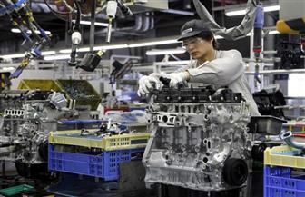تسارع التوظيف بقطاع التصنيع في ألمانيا خلال أبريل الجاري