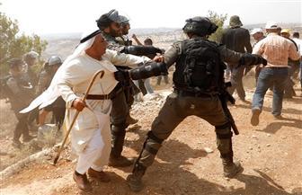 """""""الأزهر"""" يدين قمع الاحتلال الإسرائيلي للفلسطينيين الرافضين للبؤر الاستيطانية"""