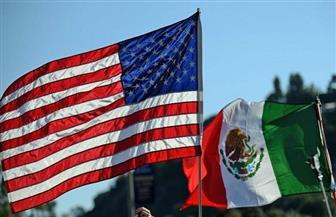 المكسيك تشيد بإعلان الحكومة الأمريكية توقيع اتفاقية تجارية معها