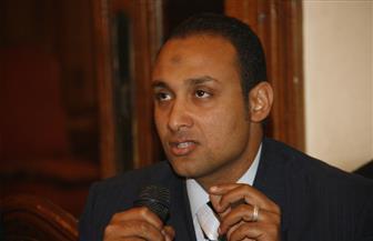 البدوي: مصر تمتلك أفضل تشريعات في العالم لحماية الطفل.. وينقصها آلية التنفيذ