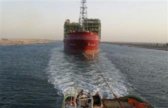 السعودية تقرر استئناف نقل شحنات النفط عبر باب المندب