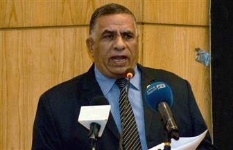 اتحاد العمال يشارك بالمؤتمر العام لمنظمة الوحدة النقابية اﻹفريقية بالجزائر