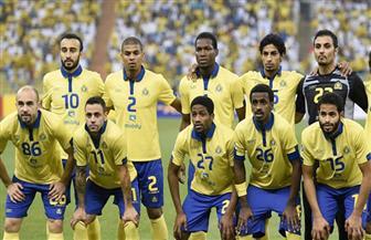طاقم تحكيم مصري لمواجهة النصر السعودي والجزيرة الإماراتي بالبطولة العربية