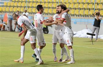 موعد مباريات اليوم السبت 11 أغسطس 2018 في البطولة العربية للأندية والقنوات الناقلة