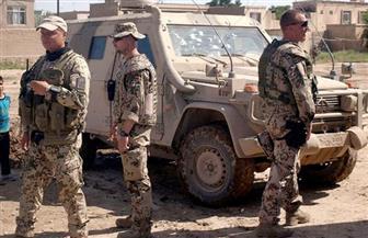 انتحاري يقتل 3 من جنود حلف شمال الأطلسي في شرق أفغانستان