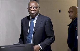 انتخاب متهم بجرائم ضد الإنسانية زعيما حزبيا في ساحل العاج